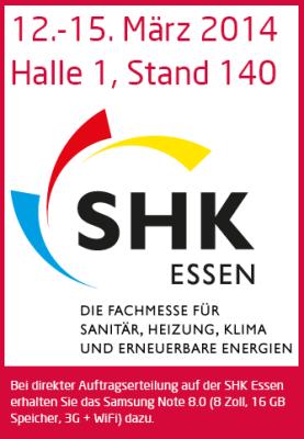 SHK-Essen-Stoerer