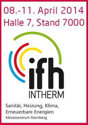 IFH-Stoerer