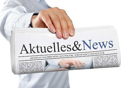 Aktuelles und News