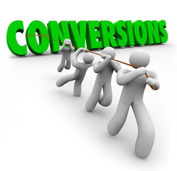 Professionelle Adwords-Beratung: Optimierung von Kosten und Conversions