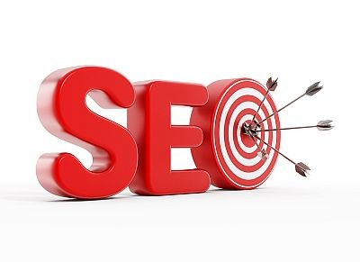 Our SEO Services