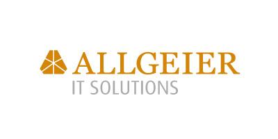 allgeier-it