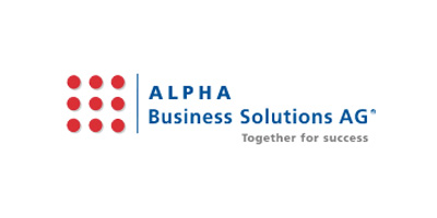 Alpha Business Solutions