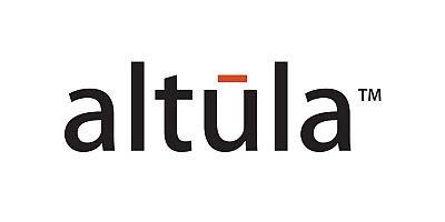altula-logo