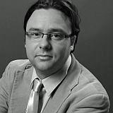 Arno Schambach
