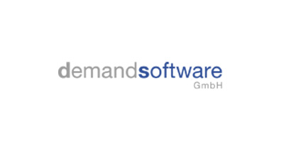 Demand Software