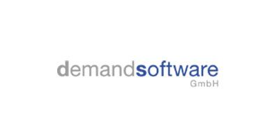 demand-software