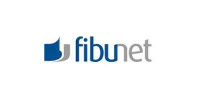 FibuNet