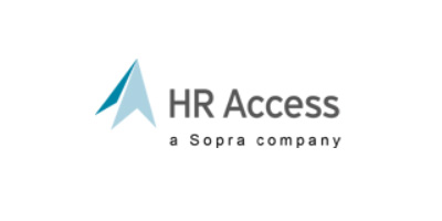 hraccess