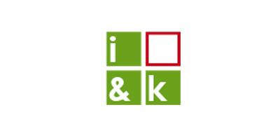 I&K Software