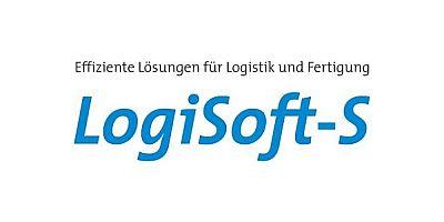 logisoft-s