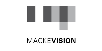 mackevision