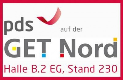 pds_get_nord