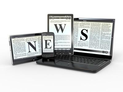 Content Marketing: Google Ranking verbessern durch suchmaschinenoptimierte Pressemitteilungen