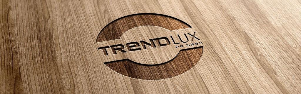 Lasercut_trendlux_TL5_1920px