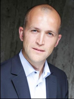 """VlexPlus vereinfacht nicht nur unsere gesamten Warenwirtschafts- und Logistikprozesse, sondern erleichtert uns auch erheblich die Daten- und Systempflege, was enorme Kostenvorteile über den gesamten Lebenszyklus birgt"""", so Daniel Schroeder."""