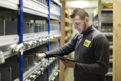 Mit der neuen pds Software ist thrum & michalowski dem Ziel, Leistungen und Angebote den Kunden möglichst noch am gleichen Tag liefern zu können, ein ganzes Stück näher gekommen.