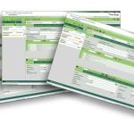 CeBIT 2016: mit VlexPlus effizient kundenindividuell fertigen - Next-Generation-ERP für Auftrags- und Variantenfertiger