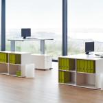 Sitz-Steh-Arbeitsplaetze-ERGO-01_reiss