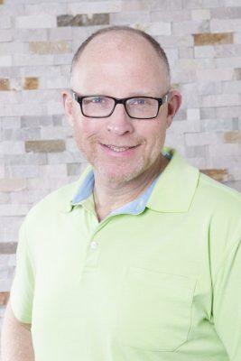"""""""Seit der Einführung haben wir unsere Abläufe und das System dank der hohen Flexibilität ständig verbessert"""", so Lagerleiter Stephan Krückl."""