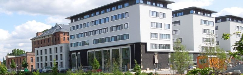 Das IT-Forum richtet sich an Leitungs- und IT-Verantwortliche von Unternehmen, Handwerksbetrieben, Verbänden oder Institutionen und findet am 30. März 2017 an der Universität Bamberg (Standort ERBA) statt.