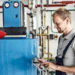 pds GmbH - Digitalisierung im Handwerk