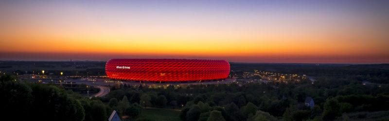 Fit machen für die digitale Zukunft: pds auf Stadiontour in München, Frankfurt, Hamburg, Dortmund und Leipzig (Bildquelle: Fotolia, fujipics)