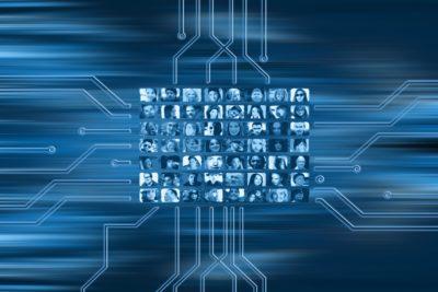 Arbeitsorganisation 4.0: Digitalisierung, Online-Projektmanagement, Kommunikationssystem, Cloud-Strategie und Collaboration-Tool in einem