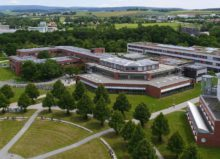 IT-Forum Oberfranken 2018 an der Universität Bayreuth