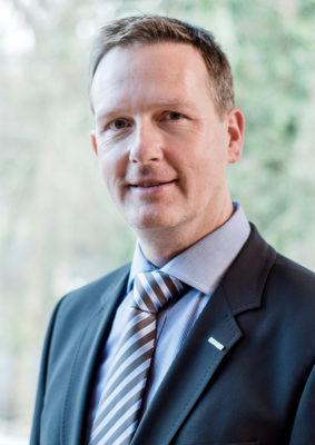 """""""Mit der Systemumstellung haben wir die Grundlage für die Digitalisierung unserer Fertigungs- und Organisationsstrukturen geschaffen"""", so REISS Geschäftsführer Hans-Ulrich Weishaupt."""