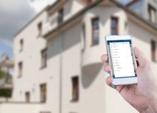 pds erweitert mobiles Lösungsportfolio um Projekt App (Bild©: Herrndorff – stock.adobe.com)
