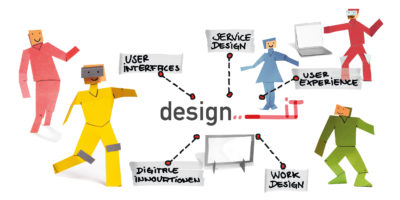 User Experience 4.0: 9. IT-Forum Oberfranken adressiert Spannungsfeld zwischen IT und Design