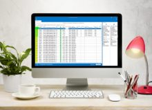 Für die Vorkalkulation von Katalogeinträgen und Positionen sorgt ab sofort die intelligente Zuordnung der pds Software (Bild©: didecs – stock.adobe.com)