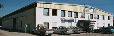 AJS hat sich mit seinen heute rund 70 Mitarbeitern am Hauptsitz in Koblenz auch international einen Namen gemacht. (Bild: AJS GmbH)