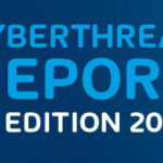 Hornetsecurity Cyberthreat Report 1st Edition 2020