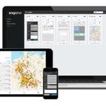 Schnelle, günstige und individuelle Business App-Entwicklung schließt sich nicht aus, wie VLEX mit seinem neuen Leistungsangebot zeigt. (Bild: engomo GmbH)