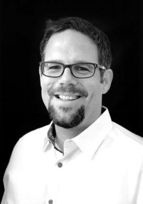 """""""Die Partnerschaft ist für api und Hornetsecurity von strategischer Bedeutung"""", betont Daniel Blank, Geschäftsführer von Hornetsecurity."""