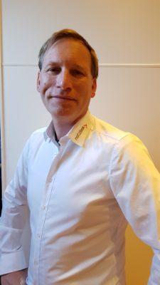 """""""Der Begriff """"Home-Office"""" wird oft falsch interpretiert, was den Blick auf die eigentlichen Herausforderungen mobiler Arbeitsplätze verdeckt"""", so Holger Priebe, Teamleiter Microsoft & Virtualisierung bei Netzlink."""