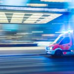 Hornetsecurity schützt Gesundheitswesen ab sofort kostenlos mit E-Mail-Security-Services (Bild: © Olga Guryanova https://unsplash.com/photos/vGu08RYjO-s)