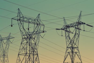 Unter Strom: Energiebranche ist Cyberangriffsziel Nummer eins (Bild: © Photo by Fré Sonneveld on Unsplash).