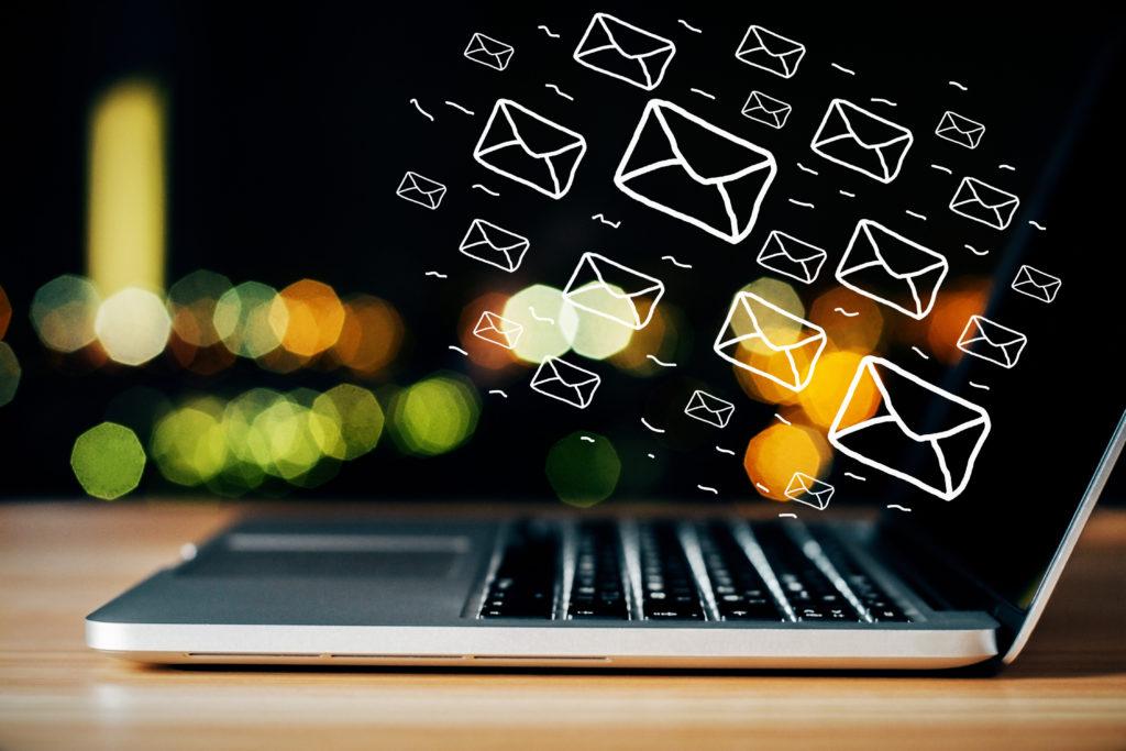 Bild: Fotograf peshkov von stock.adobe.com