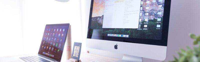 Das mobile Büro – Fluch und Segen für Unternehmen (Bild: Stocksnap @ pixabay.com)