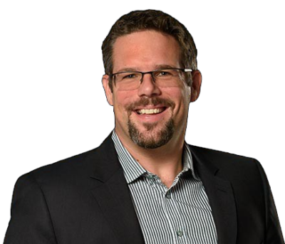 """""""Die Übernahme von Zerospam passt zu Hornetsecuritys Ziel, die Nummer 1 in den Segmenten Sicherheit, Compliance und Backup zu werden, und wird unserem Unternehmen helfen, die ehrgeizigen Pläne in unserem stärksten Wachstumsmarkt, Nordamerika und Kanada, zu erreichen"""", so Daniel Blank, COO von Hornetsecurity."""