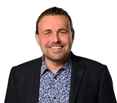 """""""Wir sind auf dem Weg, Unternehmen jeglicher Größe eine umfassende Sicherheits- und Compliance-Lösung für ihre Nutzung von Cloud-Technologien zu bieten"""", so Daniel Hofmann, CEO von Hornetsecurity."""