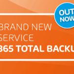 Hornetsecurity launcht umfassende Backup- und Wiederherstellungslösung für Microsoft 365