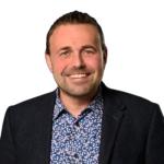 """""""Mit 365 Total Protection Enterprise Backup haben wir ein umfassendes Cloud-Security-Bundle geschaffen, das alles beinhaltet, was zum Schutz von E-Mails und Daten in Microsoft 365 benötigt wird"""", so Daniel Hofmann, CEO von Hornetsecurity."""